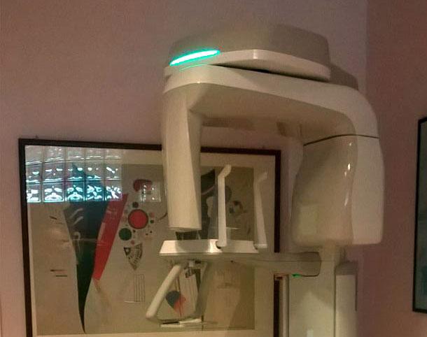 ortopantomografo3